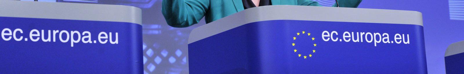 European Register of Data Protection Professionals (RDPP) | rdpp.info | www.eipacc.eu